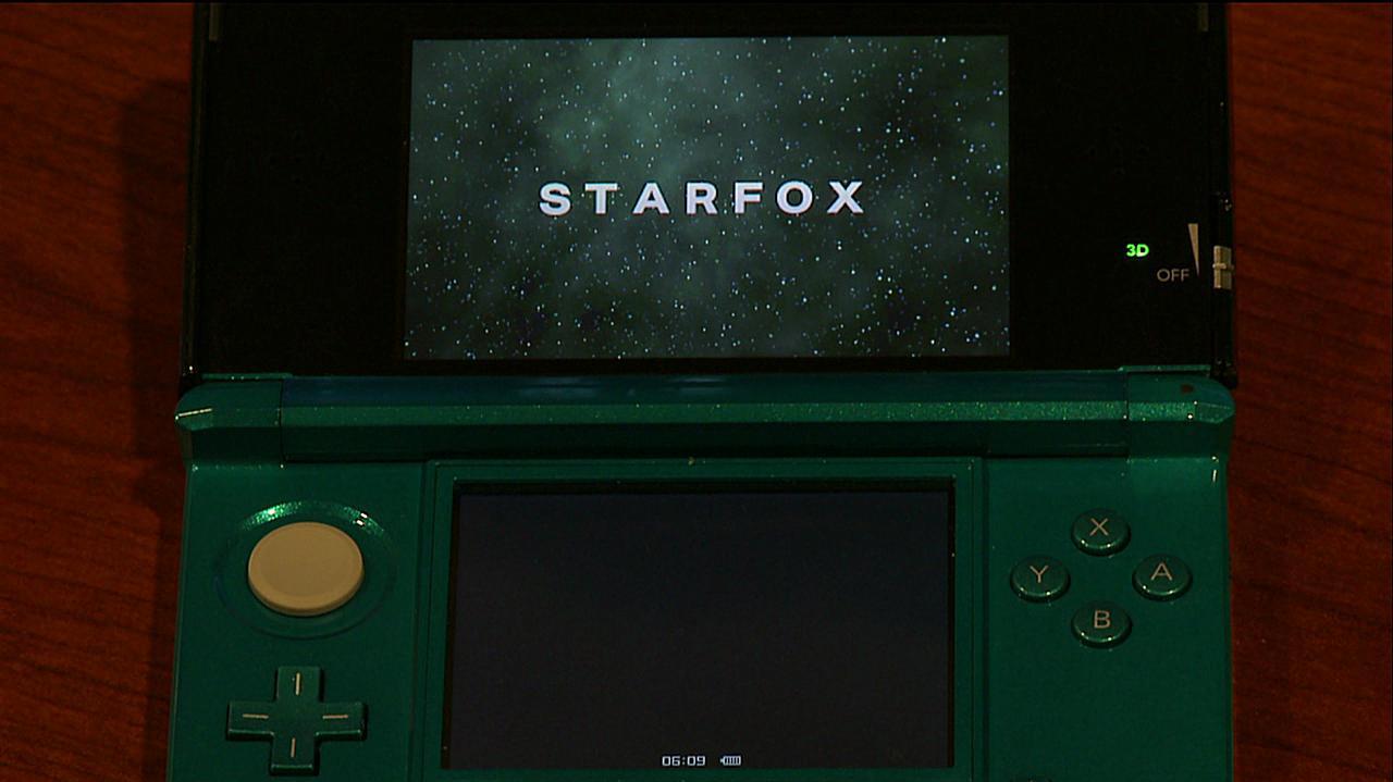 Thumbnail for version as of 18:04, September 14, 2012