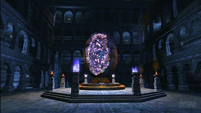 Thumbnail for version as of 00:10, September 14, 2012