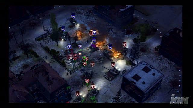 Thumbnail for version as of 01:55, September 14, 2012