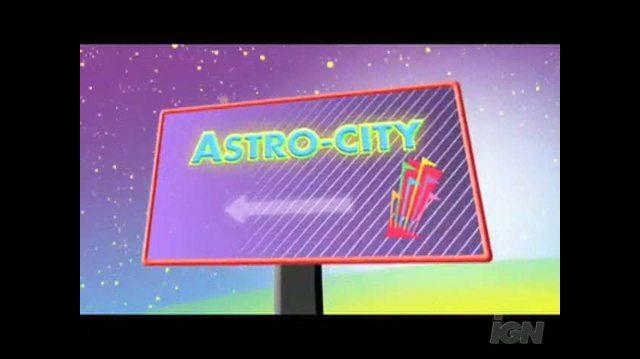 Thumbnail for version as of 22:43, September 13, 2012