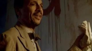 DOCTOR WHO CLIP 4