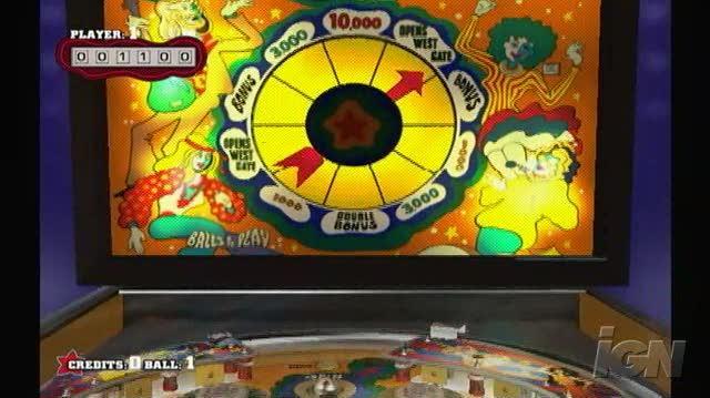 Thumbnail for version as of 20:24, September 13, 2012
