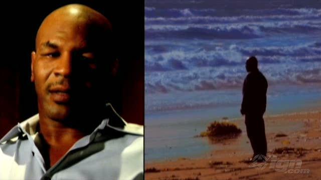 Thumbnail for version as of 04:52, September 14, 2012