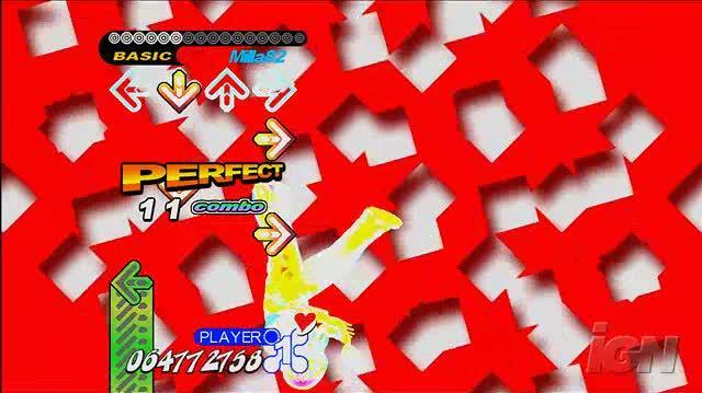Thumbnail for version as of 15:11, September 13, 2012