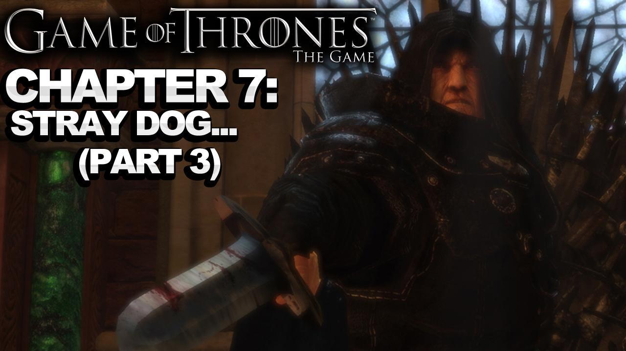 Thumbnail for version as of 23:56, September 14, 2012
