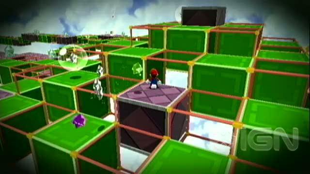 Thumbnail for version as of 09:20, September 14, 2012