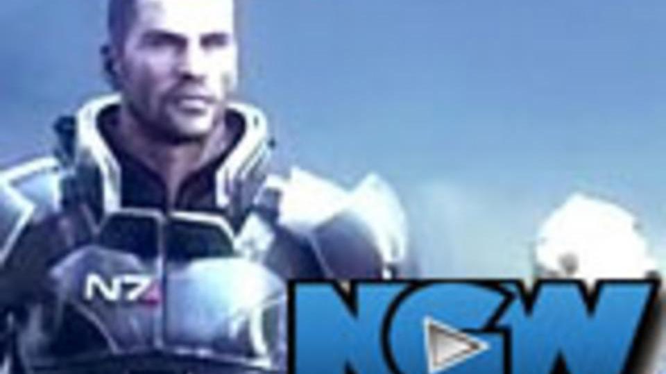 Thumbnail for version as of 11:13, September 14, 2012