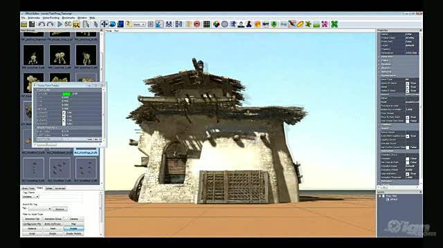 Thumbnail for version as of 02:21, September 14, 2012