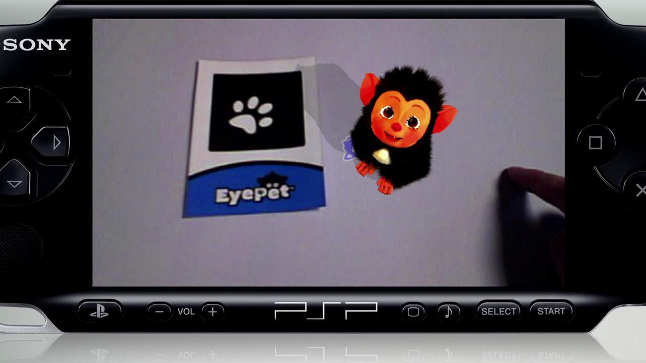 Thumbnail for version as of 19:16, September 14, 2012