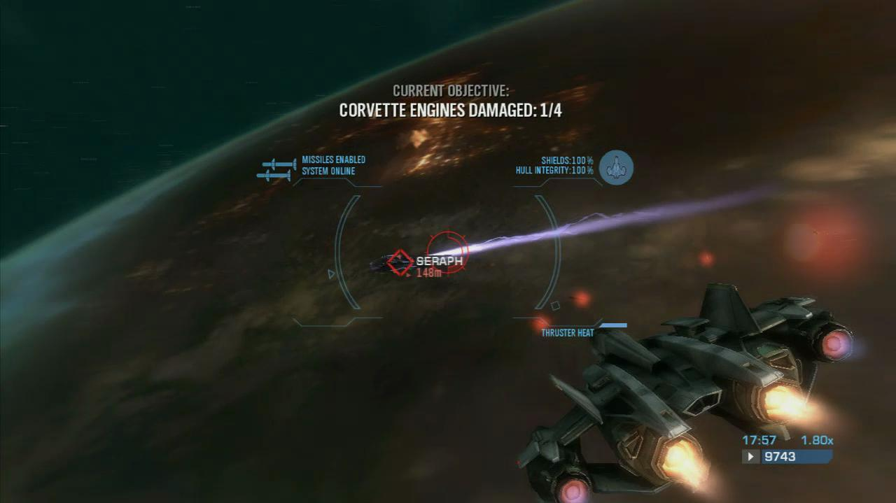Thumbnail for version as of 11:44, September 14, 2012