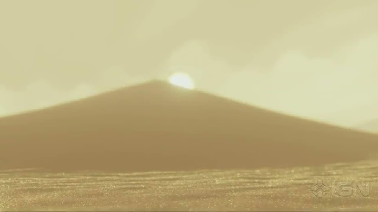 Thumbnail for version as of 22:41, September 14, 2012
