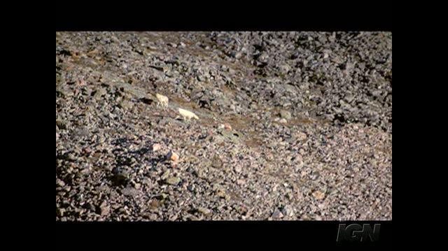 Thumbnail for version as of 15:44, September 13, 2012
