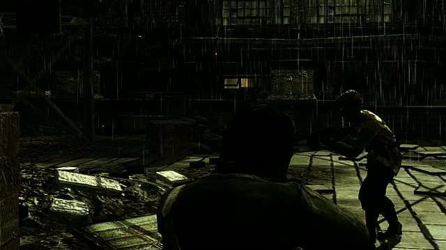 Thumbnail for version as of 23:01, September 13, 2012