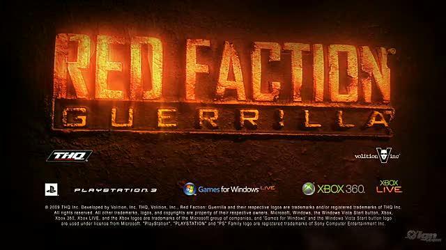 Thumbnail for version as of 03:33, September 14, 2012