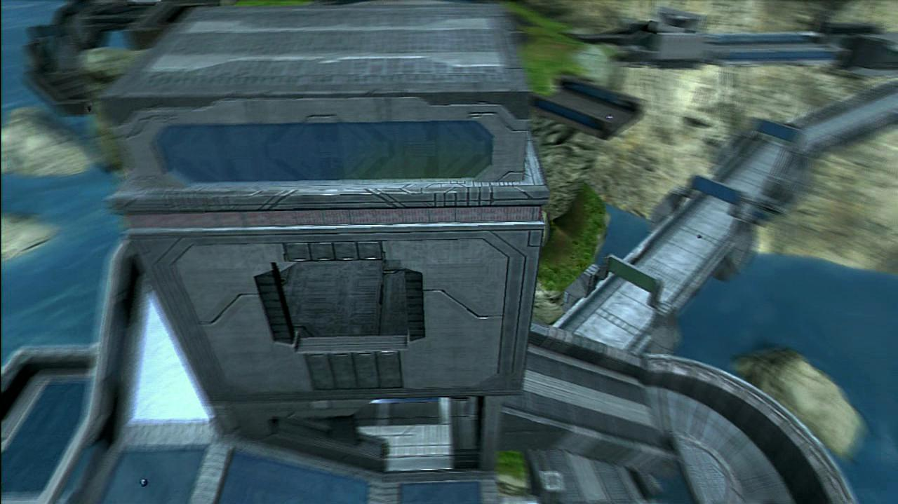 Thumbnail for version as of 11:27, September 14, 2012