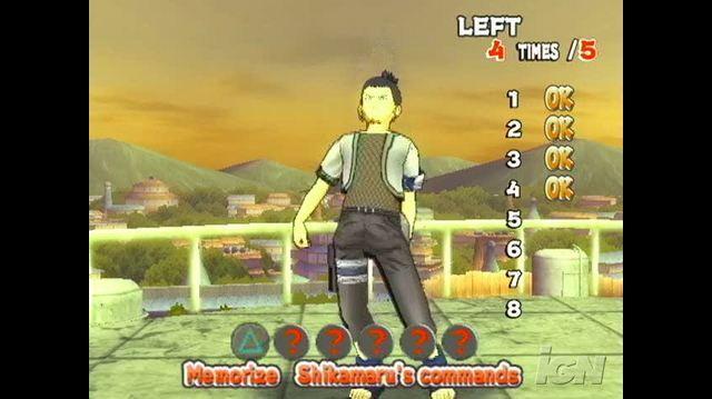 Thumbnail for version as of 15:56, September 13, 2012