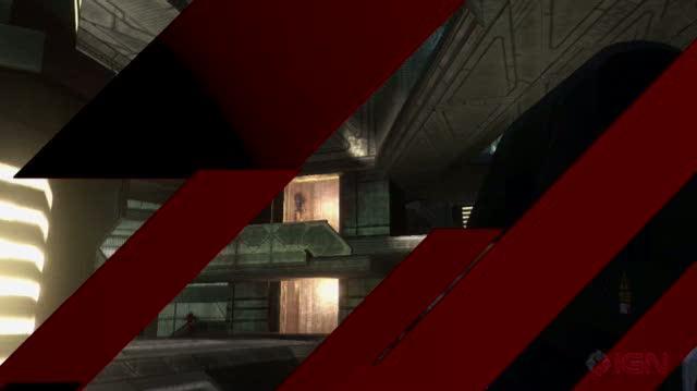 Thumbnail for version as of 07:50, September 14, 2012