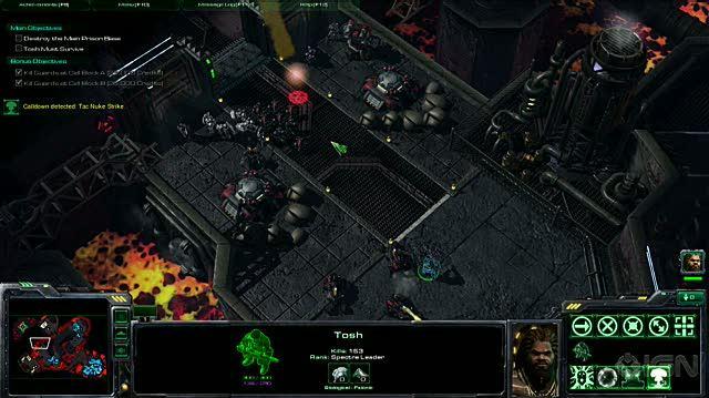 Thumbnail for version as of 10:33, September 14, 2012