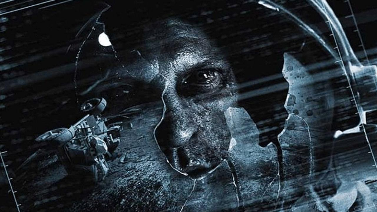 Thumbnail for version as of 16:00, August 14, 2012
