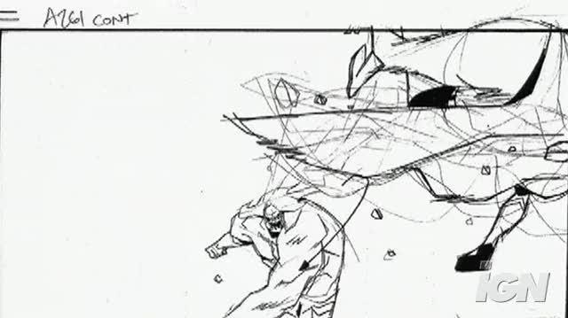 Thumbnail for version as of 17:06, September 13, 2012