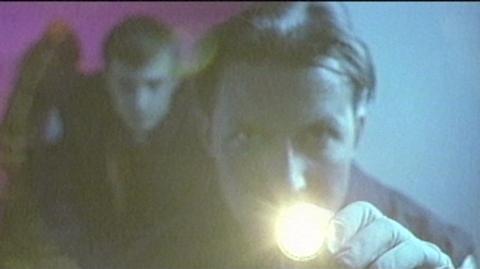 Thumbnail for version as of 18:57, May 24, 2012