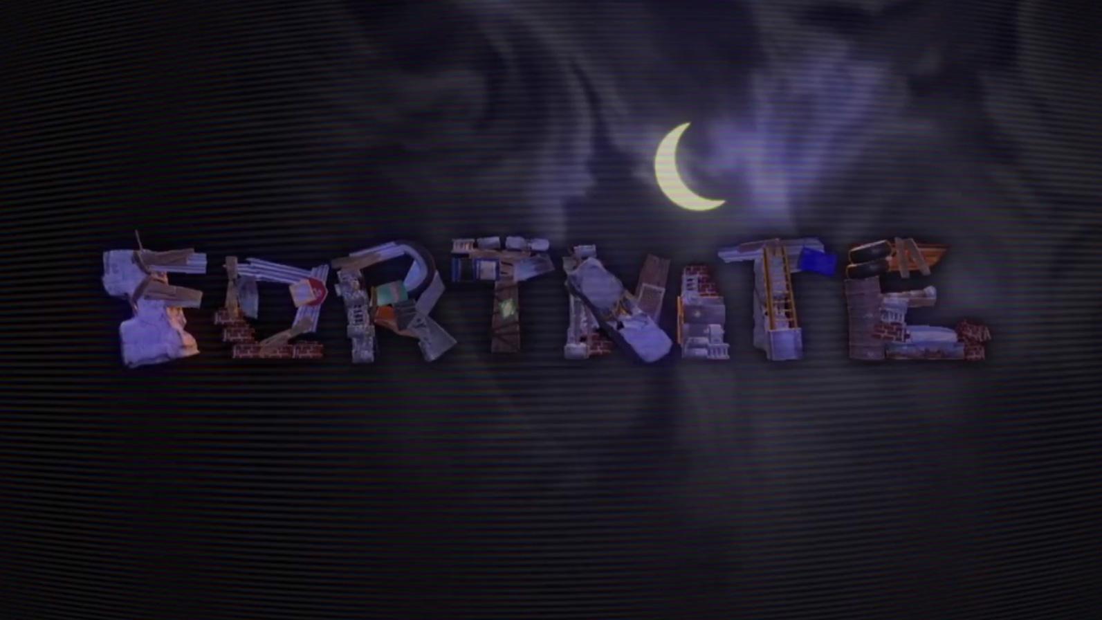 Thumbnail for version as of 00:47, September 15, 2012