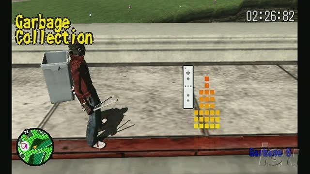 Thumbnail for version as of 19:10, September 13, 2012