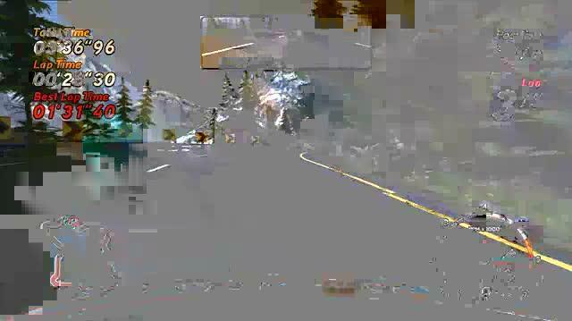 Thumbnail for version as of 16:29, September 13, 2012