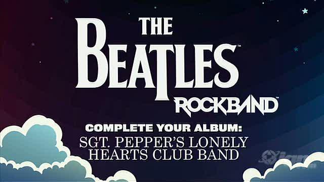 Thumbnail for version as of 06:36, September 14, 2012