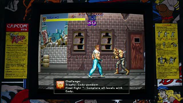 Thumbnail for version as of 08:19, September 14, 2012