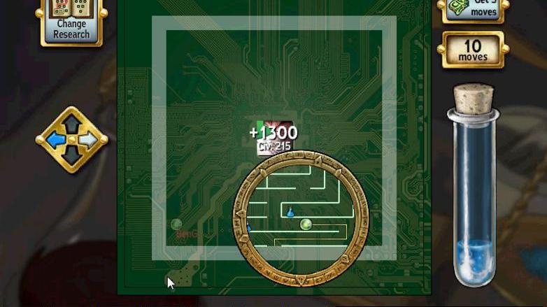 Thumbnail for version as of 18:24, September 14, 2012