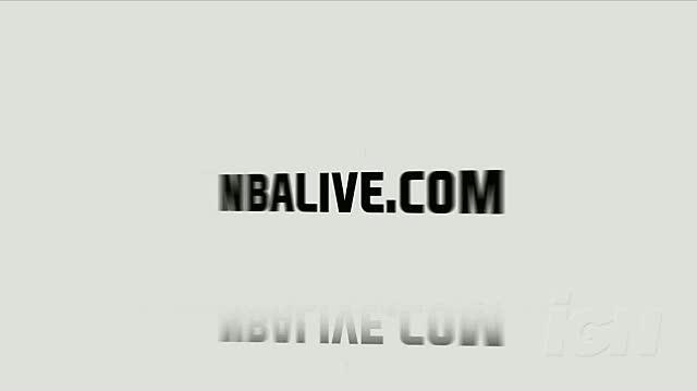 Thumbnail for version as of 22:47, September 13, 2012