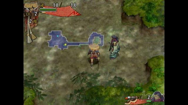 Thumbnail for version as of 21:27, September 13, 2012