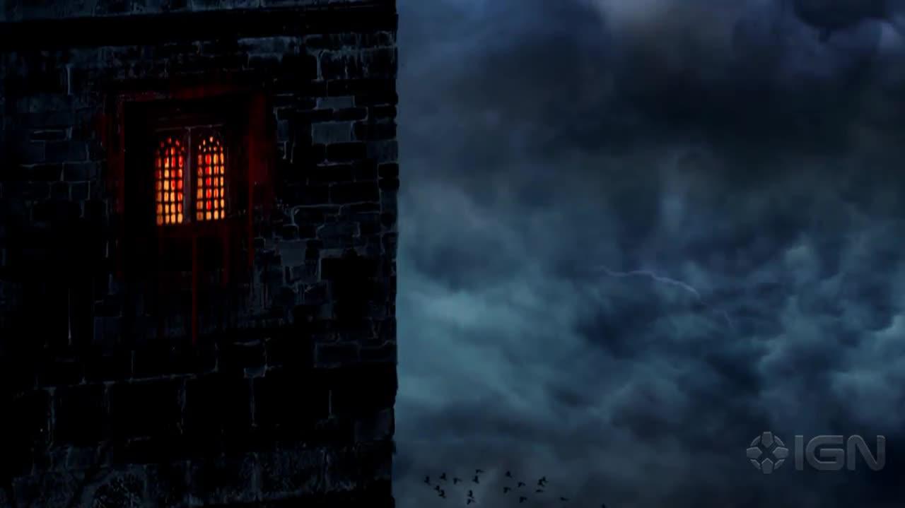 Darkstalkers - Felicia Moves List