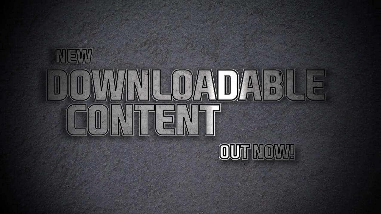 Thumbnail for version as of 15:51, September 14, 2012