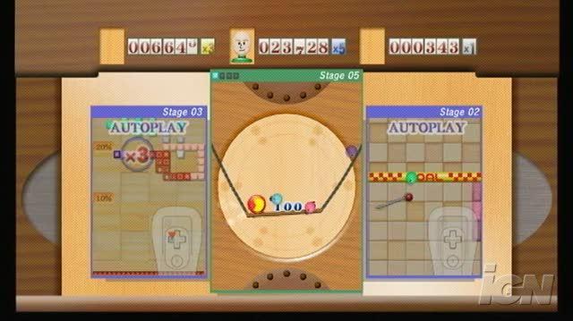 Thumbnail for version as of 00:58, September 14, 2012