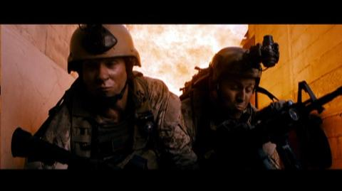 Act of Valor (2011) - Trailer 2 for Act Of Valor
