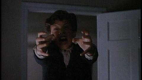 Children of the Corn V Fields of Terror (1998) - Trailer