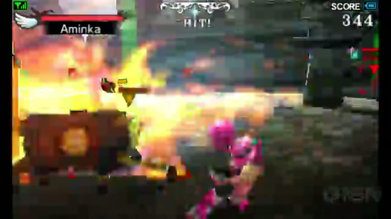 Thumbnail for version as of 22:46, September 14, 2012