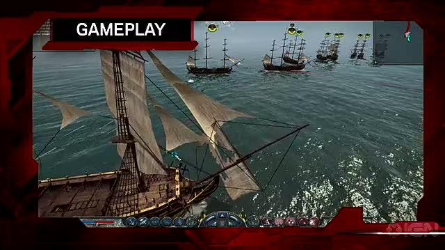 Thumbnail for version as of 07:57, September 14, 2012