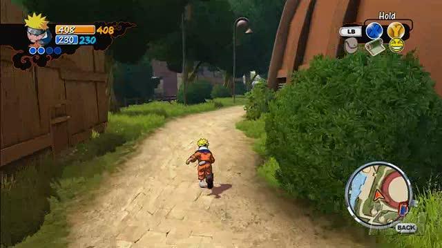 Thumbnail for version as of 18:12, September 13, 2012