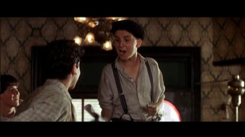 Newsies 20th Anniversary Edition (1992) - Clip King of New York