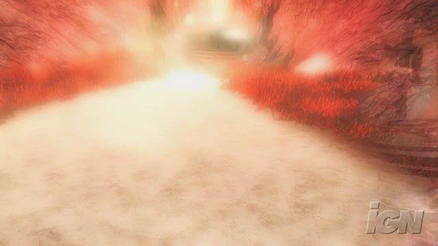 Thumbnail for version as of 19:56, September 13, 2012