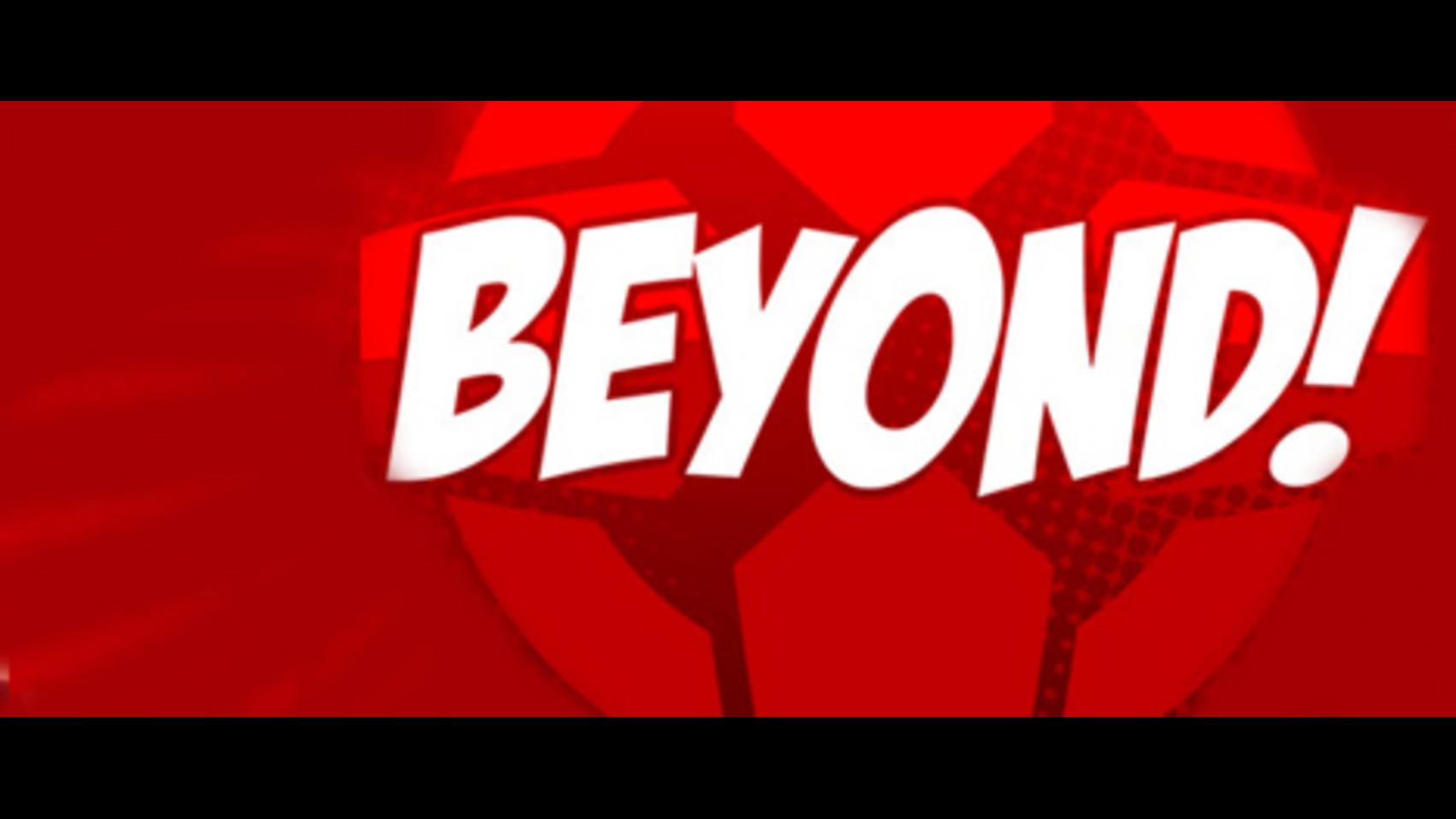Thumbnail for version as of 20:21, September 14, 2012