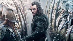 The Hobbit Cast's Favourite Moments From the Trilogy