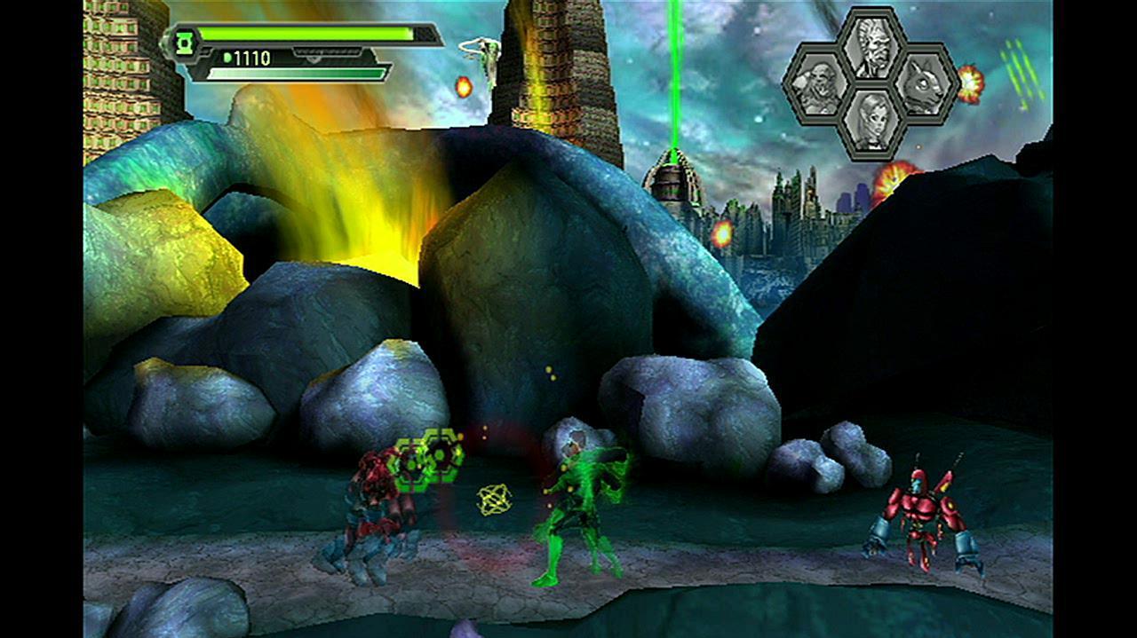 Thumbnail for version as of 17:36, September 14, 2012