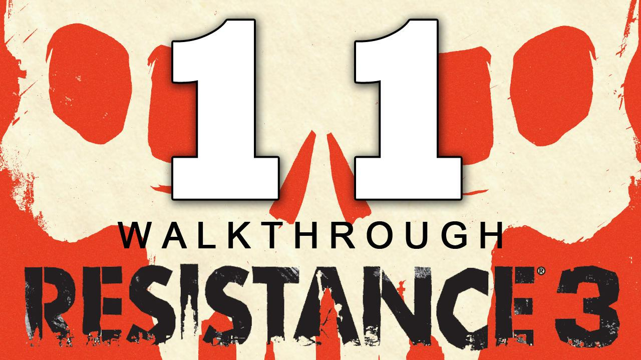 Thumbnail for version as of 19:13, September 14, 2012
