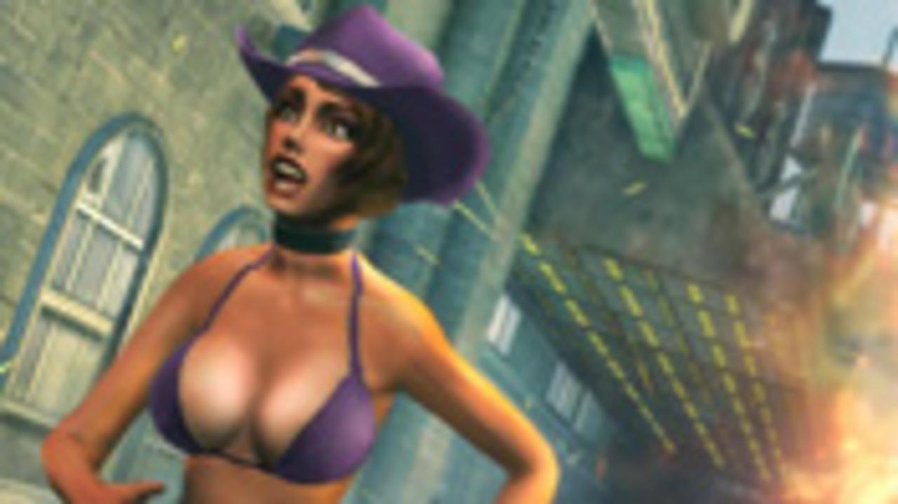 Thumbnail for version as of 19:38, September 14, 2012