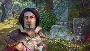 Fable Legends - E3 2014 Trailer