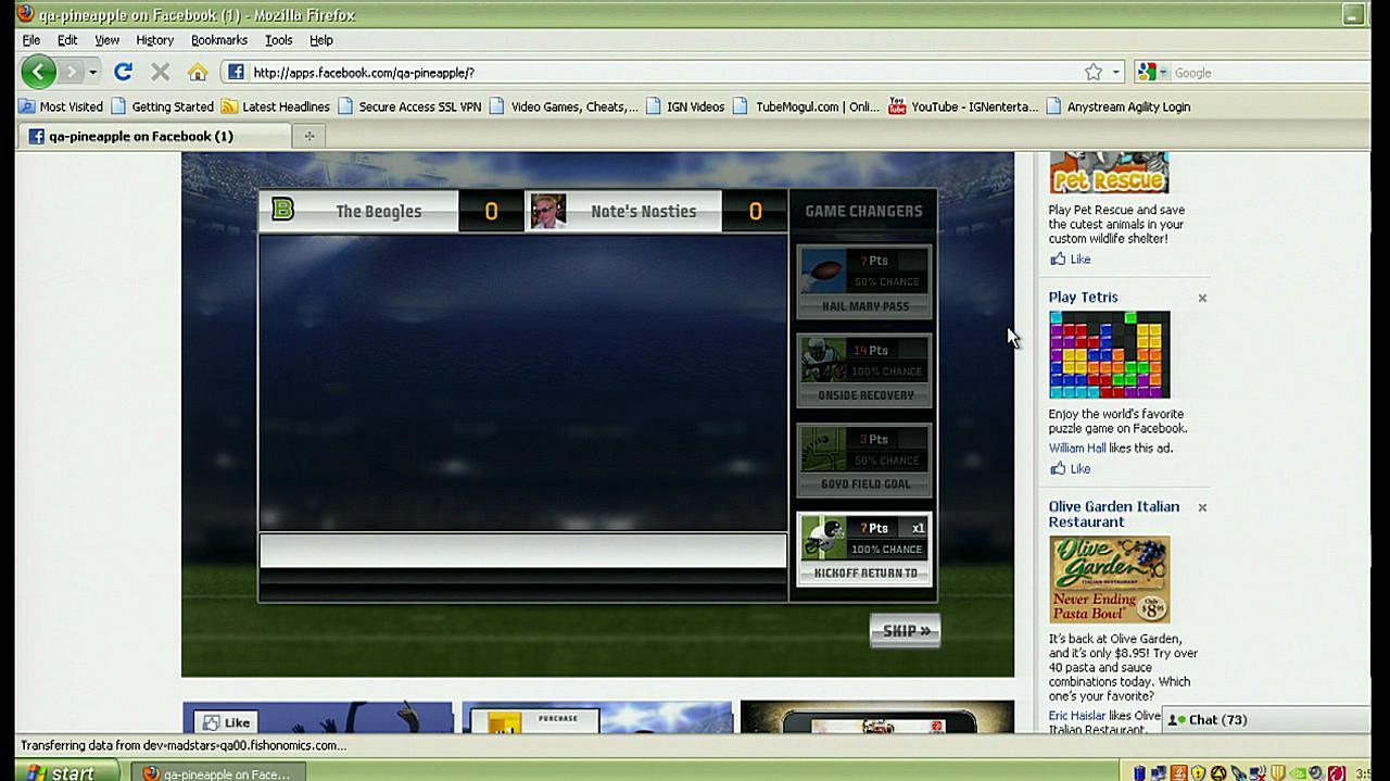Thumbnail for version as of 10:57, September 14, 2012